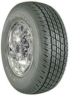 Revenger ST Tires