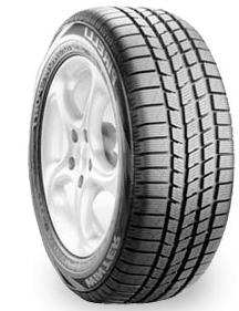 Winter 240 Tires