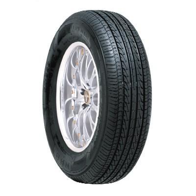 CX-668 Tires