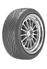AVS Sport Tires