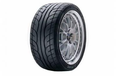 Advan Neova AD08 Tires