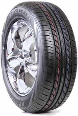 DP3000 Tires